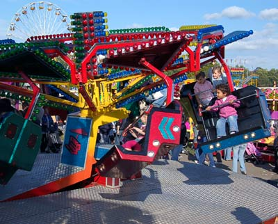 Old Waltzer Cars For Sale