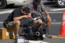 Film Prop Image