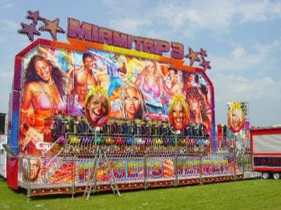 miami-trip-ride-3
