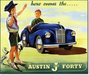 austin-j40-brochure