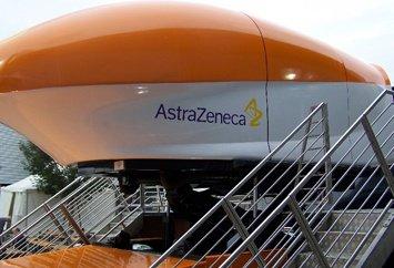 astrazenica2