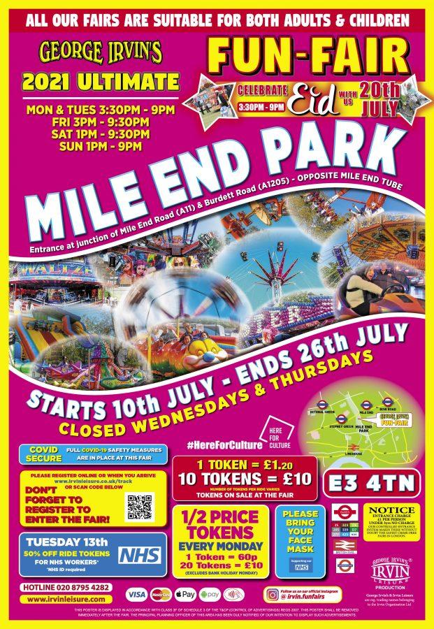 Mile_End_Park_400x580_July-621x900.jpg
