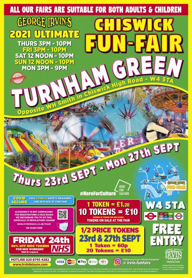 Turnham_Green_Sept_2021_400x580-1-621x900.jpg