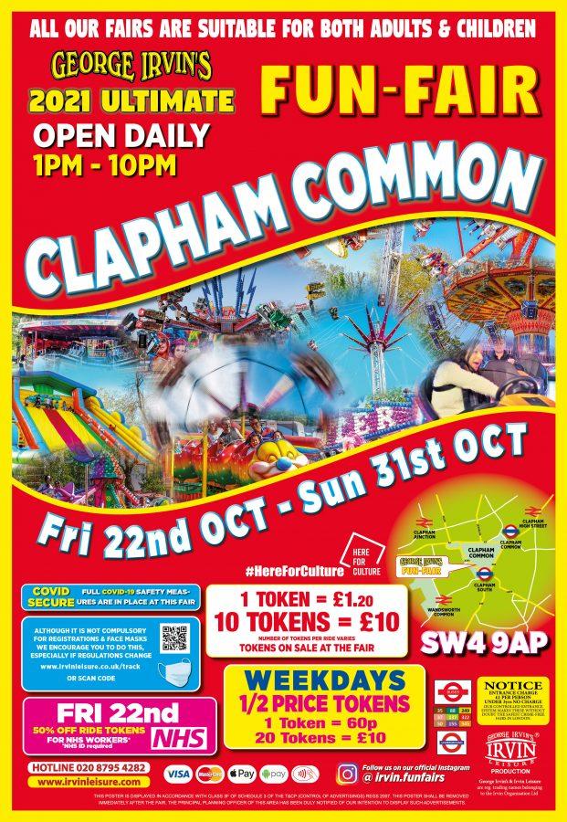 Clapham_Common_Oct_2021_400x580-621x900.jpg